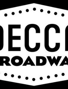 Decca Records