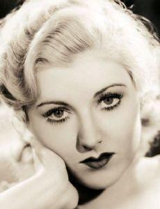 Jacqueline Allen