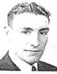 Raul Hector Castro