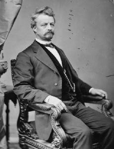 Joseph P. Newsham