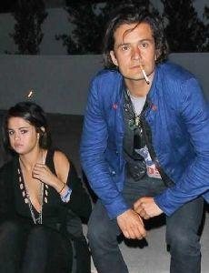 Selena gomez dating history in Melbourne