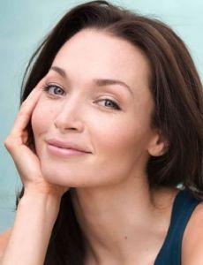 Katrina Amato