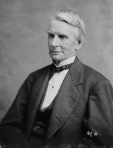 Timothy O. Howe