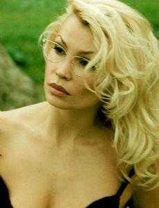 Gabriela Stern