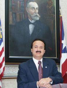 José Guillermo Rodríguez