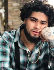 Ronnie Banks (i)
