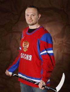 Sergei Gonchar