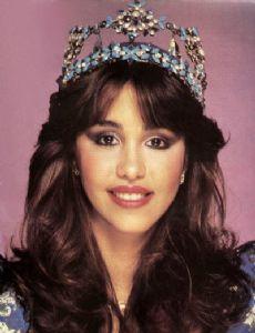 Mariasela Álvarez
