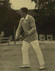Béla von Kehrling