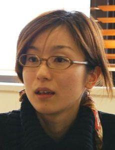 Noriko Watanabe