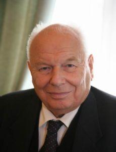 Andrzej Stelmachowski