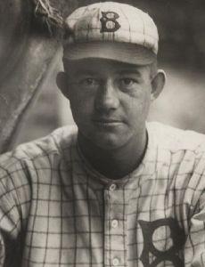 Ed Appleton