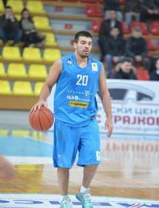 Nikola Otašević