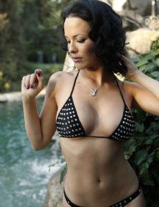 Darya Astafeva