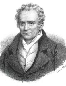 gaspard vieusseux biography of rory