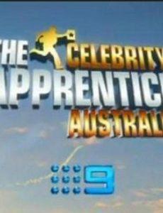 The Celebrity Apprentice Australia