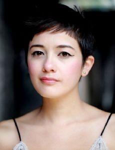 Sophie Wu