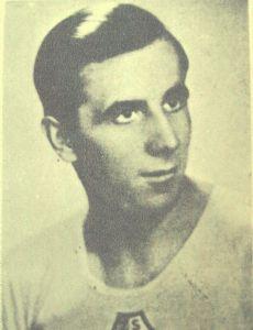 Gerard Cieślik