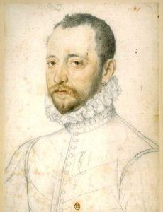 Filippo di Piero Strozzi