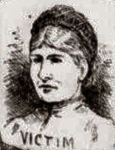 Emma Elizabeth Smith