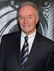 William Wellman Jr.