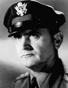 Ira C. Eaker