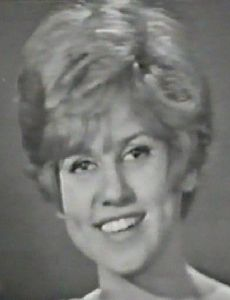 Marjorie Noël