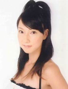 Yûko Miyamura