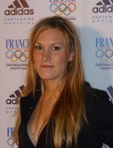 Marlène Harnois
