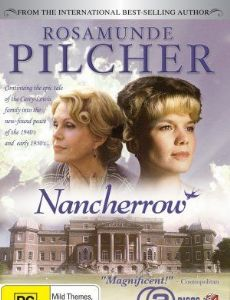 Nancherrow