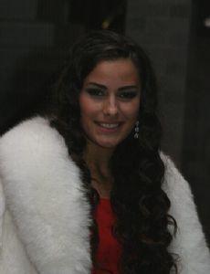 Lika Roman