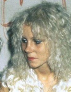 Sabel Starr