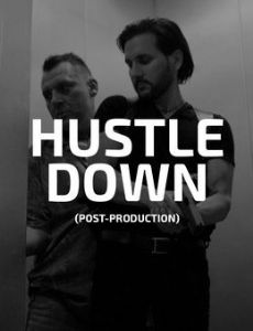 Hustle Down