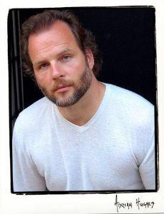 Adrian G. Griffiths