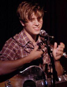 Bobby Long (musician)