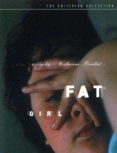 Fat Girl