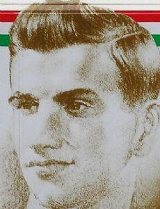 Sándor Kocsis
