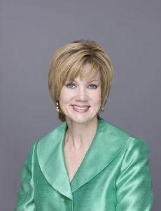 Janet Kathleen Davies Net Worth