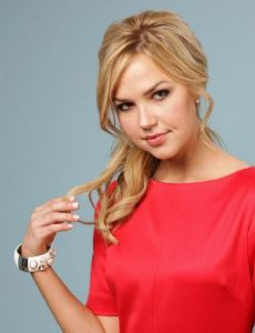 arielle kebbel dating now Arielle kebbel always makes to the top whenever it's about beauty unlikely, her professional life, the personal life of arielle kebbel is the major talk of the town nowadays.