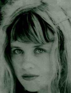 Kat Bjelland