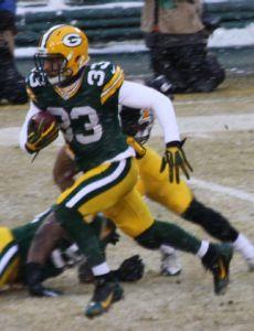 Micah Hyde (American football)