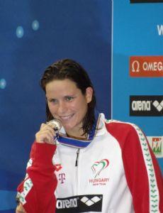 Éva Risztov