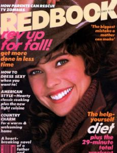 Redbook Magazine [United States]