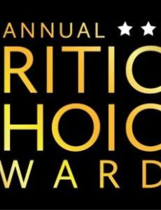 The 23rd Annual Critics' Choice Awards