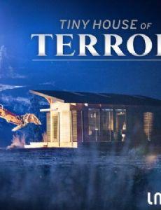 Tiny House of Terror
