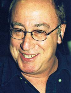 Yisrael Poliakov