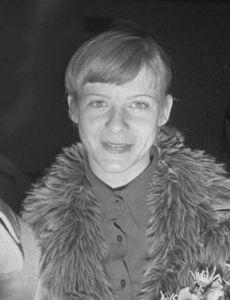 Tamara Lazakovich