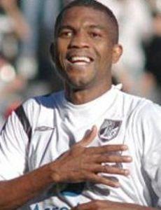 Otacilio Jales da Silva