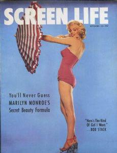 Screen Life Magazine [United States]