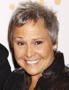 Kathy Travis